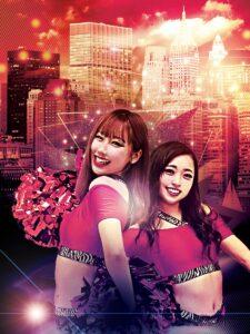 LOICX GIRLS☆