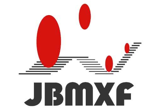 全日本BMX連盟