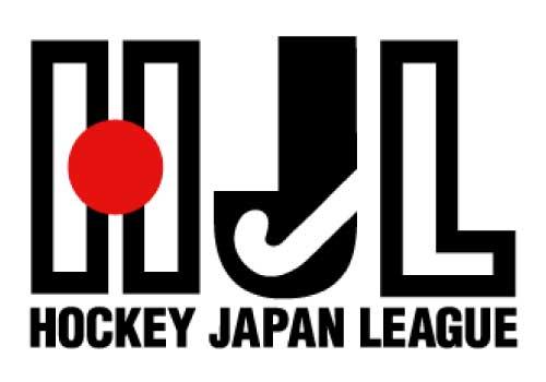 女子ホッケー日本リーグ