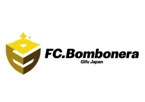 FC.Bombonera